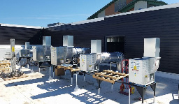 Commercial HVAC Bozeman, MT Area and Surrounding Communities