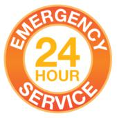 Air Controls Bozeman Offer 25-7 Emergency Services